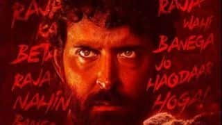 Hrithik Roshan's Super 30 Gets New Release Date, to Hit Screens on This Date