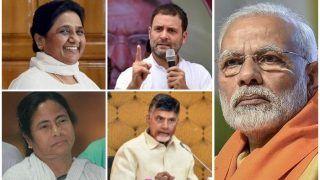 कौन बनेगा देश का प्रधानमंत्री, जानिए क्या है वाराणसी के ज्योतिषियों की राय