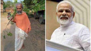 ये हैं 'ओडिशा के मोदी' कहे जाने वाले नए केंद्रीय मंत्री, पीएम से तुलना किए जाने पर दिया ऐसा जवाब