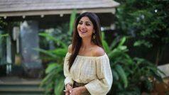 ऐसा क्या हुआ था जो शिल्पा शेट्टी को फिल्मों से निकाल दिया गया?