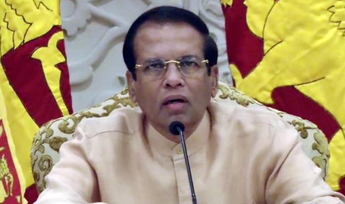 PM Narendra Modi to be First Prime Minister to Visit Sri