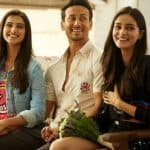 Student Of The Year 2 Box Office Day 5: Tiger Shroff's Film Fails to Cross Rs 50 cr, New Films to Arrive in Two Days