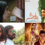 TamilRockers Leaks Tamil Horror Film Lisaa, Hollywood's Aladdin, Telugu Film Sita And Neeya 2 in HD Quality