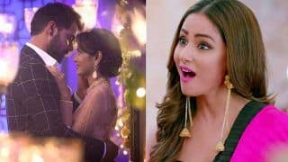 Kumkum Bhagya : Latest News, Videos and Photos on Kumkum Bhagya