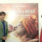 PM Narendra Modi Box Office Collection Day 1: BJP's Landslide Win Aids Vivek Oberoi Starrer, Collects Rs 2.88 Crore