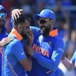 Twitter Lose Control As India Produced Another Dominating Show Against West Indies | SEE POSTS