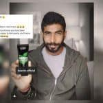 Jasprit Bumrah, Yuvraj Singh Insta Banter During ICC Cricket World Cup 2019 is Unmissable | SEE POSTS