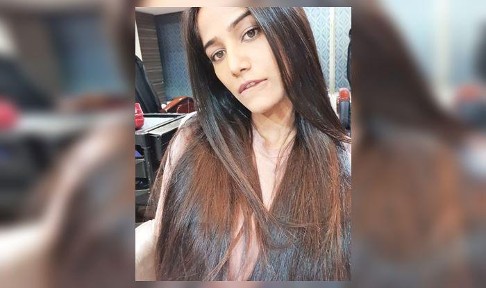 Pakistanin dating Manchester