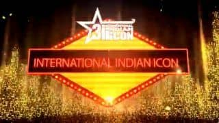 GEE Vision INC And ZEE TV Presents International Indian Icon 2018 Season 2, Watch Semi Finale Episode 7 Here