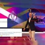 Kevin Pietersen TROLLED For Announcing England as Winners of ICC Cricket World Cup 2019 After Their Win Over Afghanistan   WATCH VIDEO