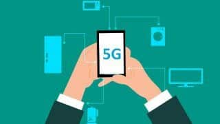Roll Out of 5G Will Contribute $900 Billion to APAC Economy by 2034