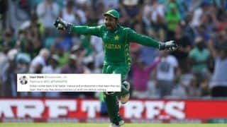 PCB TROLLED as They Share ICC's Post of Champions Trophy 2017 Finals After India Defeat Pakistan in World Cup 2019 Tie at Old Trafford | SEE POSTS