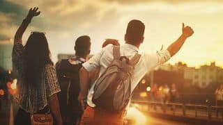 How to Maintain a Budget While Travelling Abroad