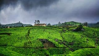 Important Dos And Don'ts of Travelling During Monsoons