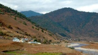 Why An Excursion to Sangti Valley is a Must