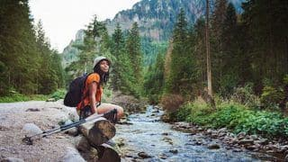 Top Mistakes to Avoid if You're a Solo Woman Traveller