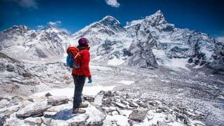 Himalayan Bonanza For Tourists Visting India: Govt Reduces Visa Fee For Foreigners, Expands Tourism Package