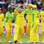 ICC Cricket World Cup 2019 Match 26 Preview: Wary of Shakib Al Hasan, Australia Face Resurgent Bangladesh in Exciting Clash at Trent Bridge in Nottingham