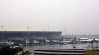 AAI Says Keshod, Kandla Airports Will Resume Operations Thursday Midnight