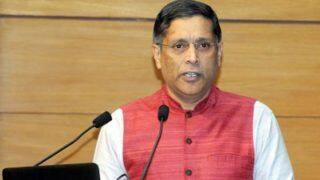 PMEAC Refutes Subramanium's Paper on India's GDP Growth Figures Post 2011-12