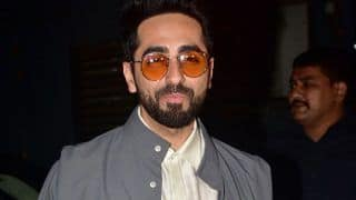 Ayushmann Khurrana, 2 Others Accused of Cheating; Called by Thane Cops
