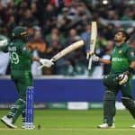 Babar Azam Becomes Third Fastest to Score 11 ODI centuries, Betters Virat Kohli's Mark During 2nd ODI