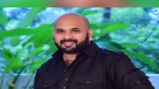 Mumbai Police Team Reach Kerala to Arrest Absconding Rape Accused Binoy Kodiyeri