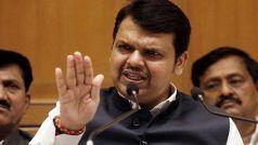 राज्य के सूखा प्रभावित इलाकों में छात्रों की फीस लौटाएगी महाराष्ट्र सरकार