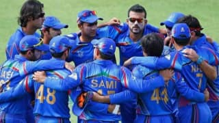 In Middle Of Team's Poor Run In ICC World Cup 2019, Afghanistan Cricket Board CEO Asadullah Khan Offers Support To Pakistan Cricket: Report