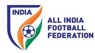 AIFF Meeting Executive Meeting Postponed, Will Take Place On July 9