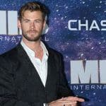 Chris Hemsworth Reveals Why he Opened up About His Anxiety Woes
