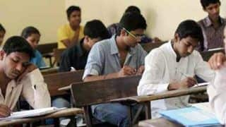ICAI to Announce CA Exam Results: Here's How to Check Your Result