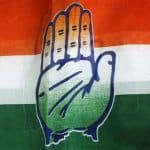 Goa Congress Rubbishes BJP's Claim About Its MLAs Wanting to Jump Ship
