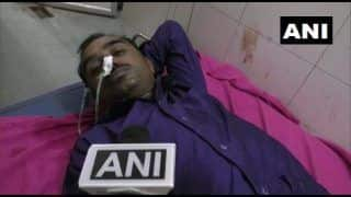 Maharashtra: 'No Electricity Connection' Forces Farmer to Drink Poison in Front of Minister