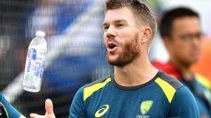 विश्व कप में आज होगा रोमांच वाला मुकाबला, ऑस्ट्रेलिया से भिड़ेगी मेजबान इंग्लैंड
