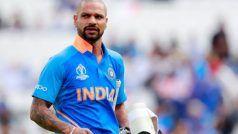 India vs South Africa: आखिरी टी-20 से पहले धवन ने युवा खिलाड़ियों को दिलाया भरोसा, कहा- सीनियर्स करेंगे मदद