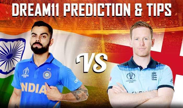 dream11 team player list ind dream11 team player list england vs india dream11 guru tips england vs india online cricket tips icc world cup 2019