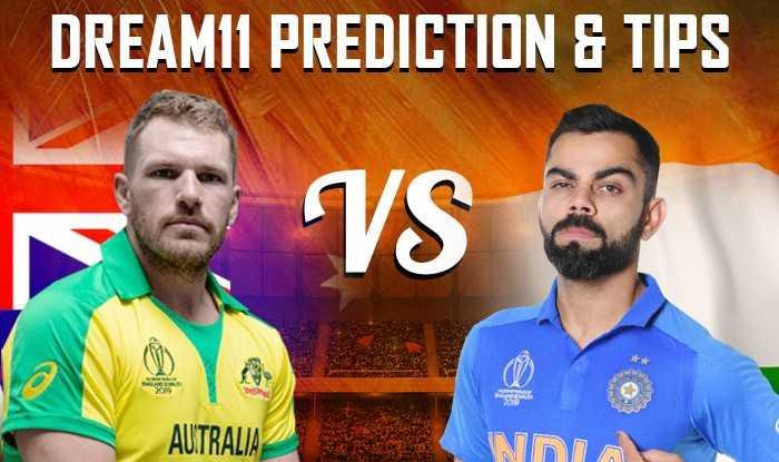 team player list aus dream11 team player list india vs australia dream11 guru tips india vs australia online cricket tips icc world cup 2019