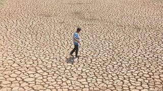 Drought no Longer Nightmare Just For Agriculture But For Industry as Well