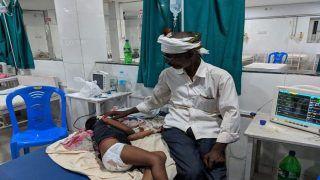No Respite From Encephalitis as Death Toll Rises to 117 in Bihar, 100 in Muzaffarpur Alone