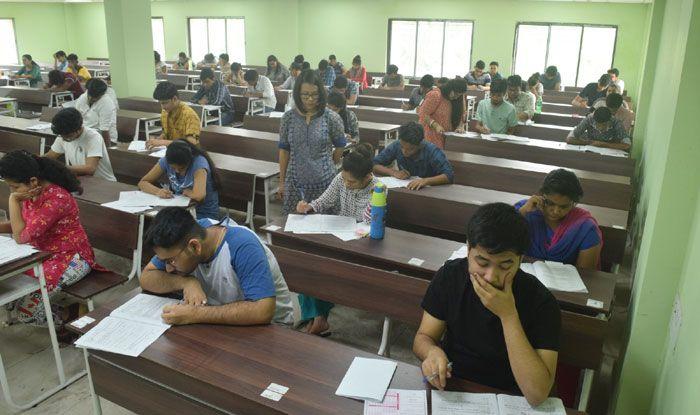 BPSC Exam 2019: Bihar Public Service Commission Declared
