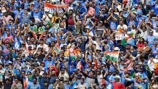 India tour of australia 2020 audience expected in india australia boxing day test 4187499