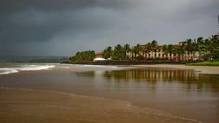 What to Expect on a Visit to Goa in June