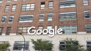 SMBs Fast Learning, Adopting New Technologies to Stay in Race: Google India