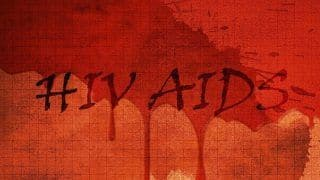 Pakistani Doctors Blame Quacks For Alarming Rise in HIV Cases in Country