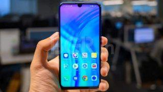 Honor Days Sale: ऑनर के इन स्मार्टफोन पर मिल रहा है धमाकेदार डिस्काउंट