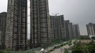 DDA Flats Booking 2019: 18,000 Houses up For Sale From Today
