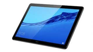 Huawei to launch new tablet in India in July, price tipped to be under Rs 20,000