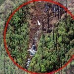 AN-32 Crash: IAF Recovers 6 Bodies, 7 Mortal Remains From Site