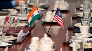 India to Impose Additional Customs Duties on 29 US Items From June 16